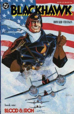 Blackhawk Vol 2 1.jpg