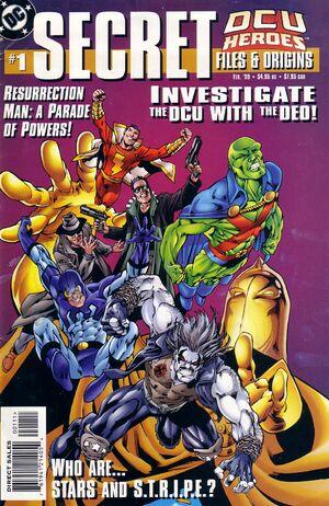 DCU Heroes Secret Files and Origins Vol 1 1.jpg