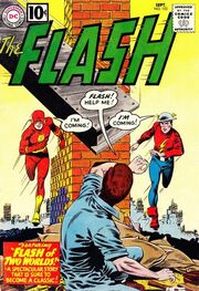 Flash Vol 1 123.jpg