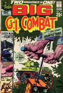 G.I. Combat Vol 1 144