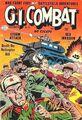G.I. Combat Vol 1 19