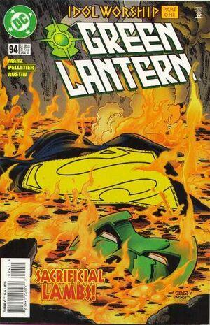 Green Lantern Vol 3 94.jpg
