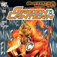 Green Lantern Vol 4 39.jpg