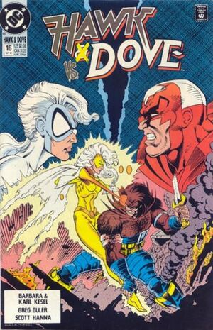 Hawk and Dove Vol 3 16.jpg