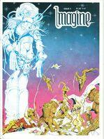 Imagine Vol 1 5