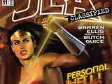 JLA Classified Vol 1 11
