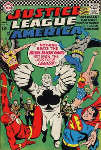 Justice League of America Vol 1 43.jpg