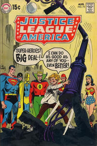 Justice League of America Vol 1 73.jpg