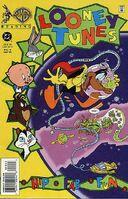 Looney Tunes Vol 3 18