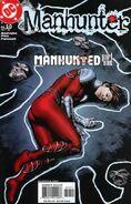 Manhunter Vol 3 10