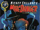 Mickey Spillane's Mike Danger Vol 1 6