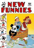 New Funnies Vol 1 67