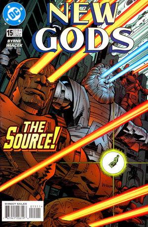 New Gods Vol 4 15.jpg
