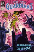 New Guardians Vol 1 4