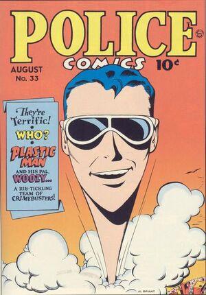 Police Comics Vol 1 33.jpg