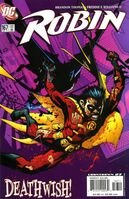 Robin Vol 4 167