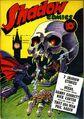 Shadow Comics Vol 1 22
