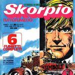 Skorpio Anno I 11.jpg