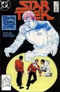 Star Trek (DC) Vol 1 53