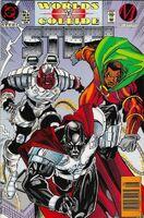 Steel Vol 2 7