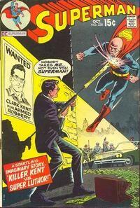 Superman Vol 1 230.jpg