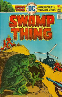 Swamp Thing Vol 1 22.jpg