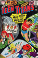 Teen Titans Vol 1 7