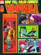 Vampirella Vol 1 26