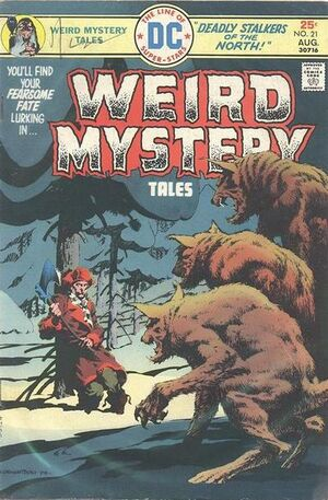 Weird Mystery Tales Vol 1 21.jpg