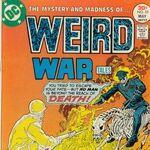 Weird War Tales Vol 1 53.jpg