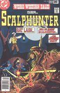 Weird Western Tales Vol 1 45