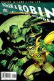 All Star Batman and Robin, the Boy Wonder Vol 1 9
