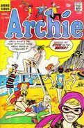 Archie Vol 1 203
