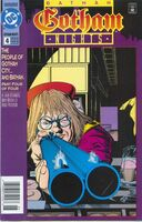 Batman Gotham Nights Vol 1 4