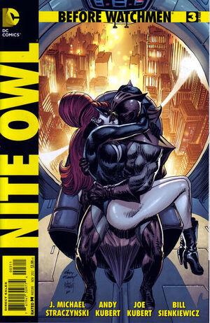 Before Watchmen Nite Owl Vol 1 3.jpg