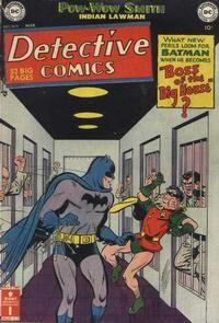 Detective Comics Vol 1 169.jpg
