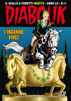 Diabolik Anno LII 11