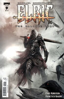 Elric The Balance Lost Vol 1 9