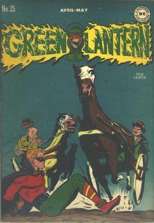 Green Lantern Vol 1 25.jpg