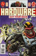 Hardware Vol 1 12