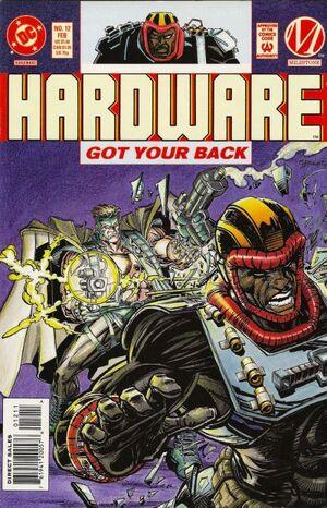 Hardware Vol 1 12.jpg