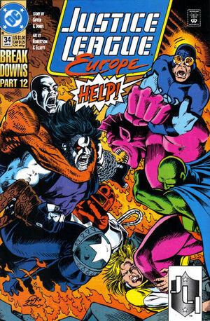 Justice League Europe Vol 1 34.jpg