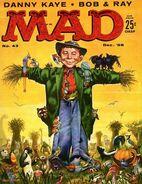 Mad Vol 1 43