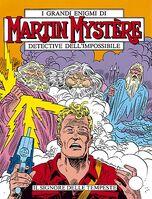 Martin Mystère Vol 1 46
