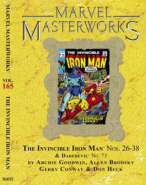 Marvel Masterworks Vol 1 165.jpg