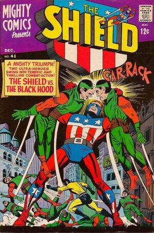 Mighty Comics Vol 1 41.jpg