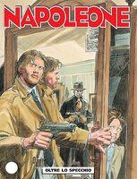 Napoleone Vol 1 41