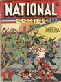 National Comics Vol 1 9