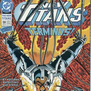 New Titans Vol 1 104.jpg