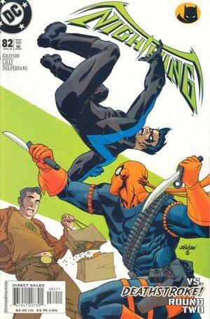Nightwing Vol 2 82.jpg
